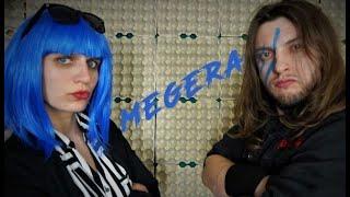 Video Beky - Megera