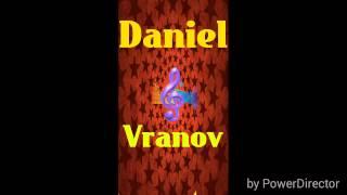 Gipsy Daniel 20 - Frajeris (2015)