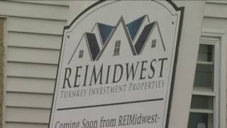 Consumer alert: Phony Craiglist ad offers to lease Milwaukee home