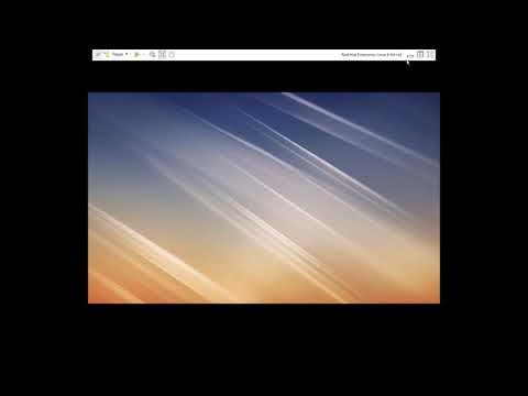 weblogic training || weblogic tutorial for beginners || oracle weblogic ...