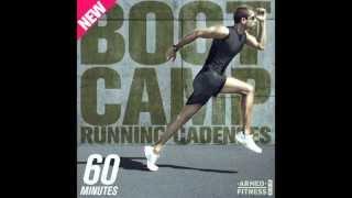 Run Me Run Me - Military Running Cadence