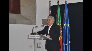 18/05: Governo dos Açores reforça apoio no acesso às linhas de crédito nacionais em mais 150 ME