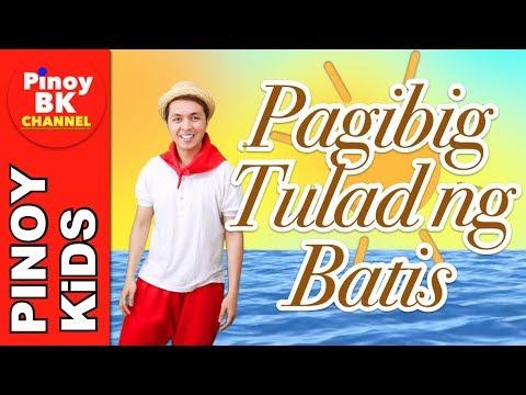 Kapag ito ay pinakamahusay na upang kumain ng isda sa panahon pagbaba ng timbang