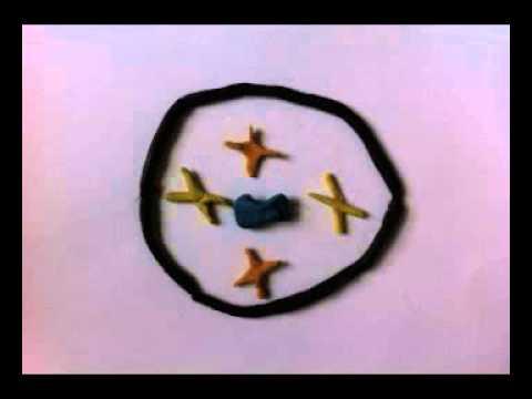 mitózis a kerekférgekben)