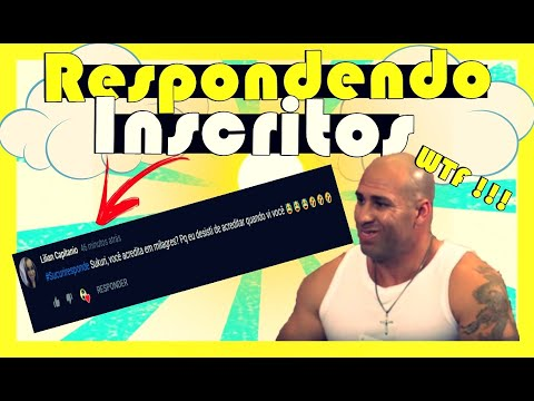 Respondendo Inscritos   🛑 NARRADOR SUKURI ( Narrado Pelo google ) Narrador De Videos