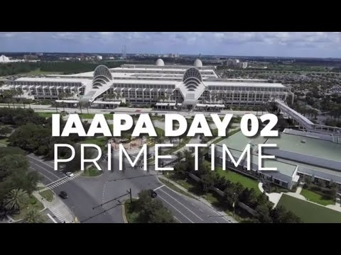 download lagu mp3 mp4 Iaapa Schedule, download lagu Iaapa Schedule gratis, unduh video klip Iaapa Schedule