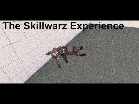 The Skilwarz Exprience