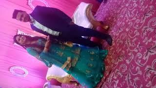 Indian Wedding Dress For Mens