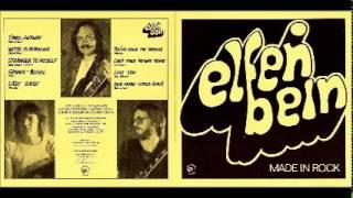 Elfenbein - Made in Rock 1977