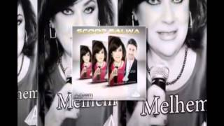 Super star singer Melhem Zein