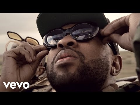 Perfect Pint Feat. Kendrick Lamar, Gucci Mane, Rae Sremmurd