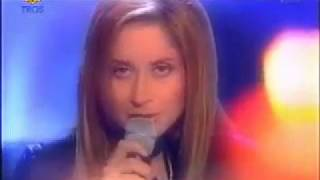 Adagio - Lara Fabian & a lot of candles around