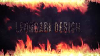 Phoenix - After Effects Template