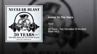 Ashes To The Stars