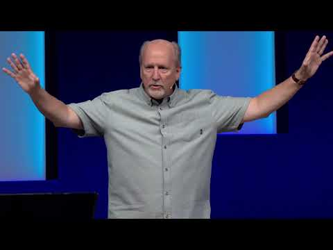 Learn The Purpose, Practice, and Power of Prayer with Buddy Owens