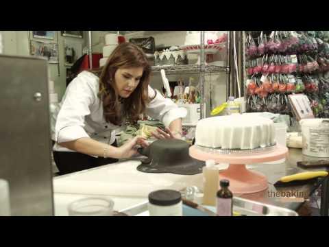 mp4 Cake Decorating York, download Cake Decorating York video klip Cake Decorating York