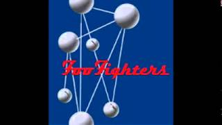 Foo Fighters - The Color and The Shape [Full Album] [High Quality Mp3 Audio]