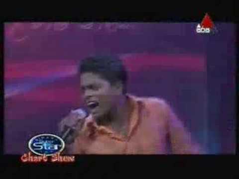 Pahana Wage (new Song)