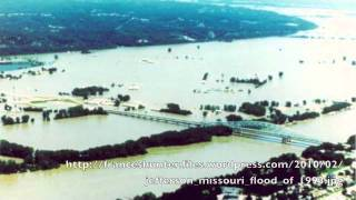Florida & Missouri Archetypes Project