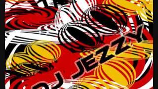 Kelly rowland ft. Jay-Z - Stole Remix - Dj Jezzy