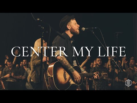 Austin Stone Worship Center My Life (Live) thumbnail