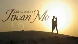 Kung Ako'y Iiwan Mo Theme   Angeline Quinto   YouTube
