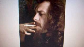 RARE 1975 Ian Anderson Of Jethro Tull Photos To A SMALL CIGAR