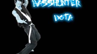 Basshunter - DoTA (Radio Edit)