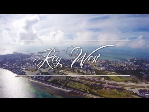 Video Key West: A Local's Perspective