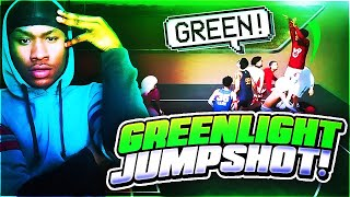 THIS JUMPSHOT IS PERFECT FOR ALL ARCHETYPES ON NBA 2K19! 100% BEST JUMPSHOT ON NBA 2K19
