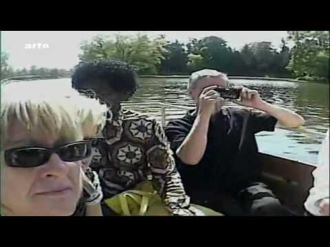 Vidéo de Günter Wallraff