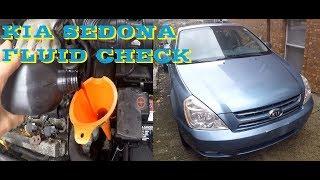 c1513 hyundai sonata - मुफ्त ऑनलाइन वीडियो
