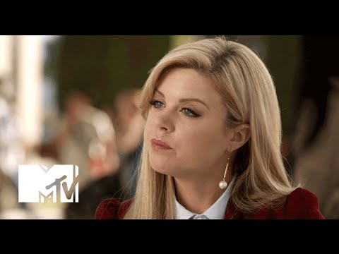 Faking It 2.10 (Clip)