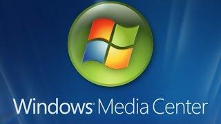 Все exe файлы открываются через windows media center - решение проблемы