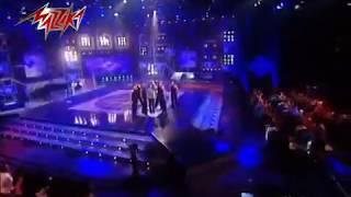 تحميل اغاني Malleiat - Nawal El Zoghby مليت - حفلة - نوال الزغبى MP3