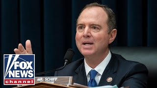 Rep. Collins: Adam Schiff's credibility was 'completely debunked'