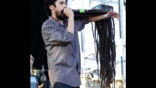 Damian Marley Where is the love Live