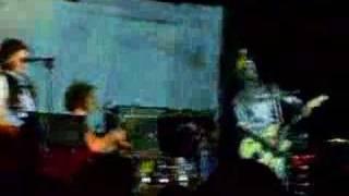 The Dandy Warhols - Get Off