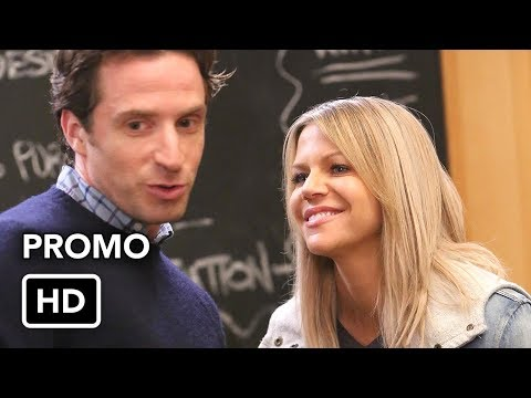 The Mick 2.08 (Preview)