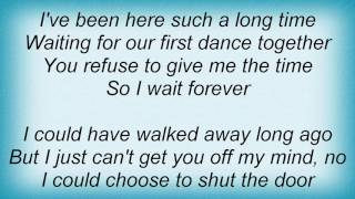 Ffh - I Am Love Lyrics