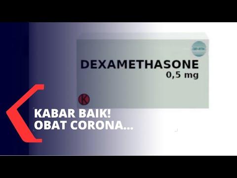 Új gyógyszerek kenőcs pikkelysömörhöz