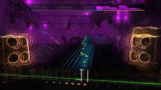 Muse - Aftermath (Lead) Rocksmith 2014 CDLC