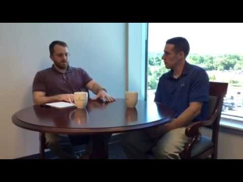 Next Generation Vlog Ep.2 Asset Classes (Jun 13, 2017)