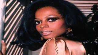 Diana Ross - Remember Me