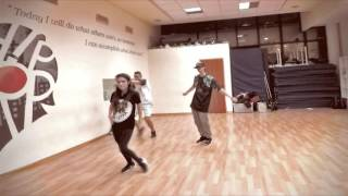 Bow Wow & Omarion - Take Off Your Clothes | Dance | BeStreet