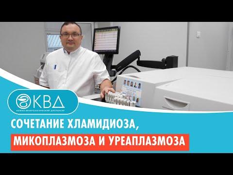 Лекарство для лечения предстательной железы у мужчин
