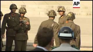 War Memorial of Korea, Seoul