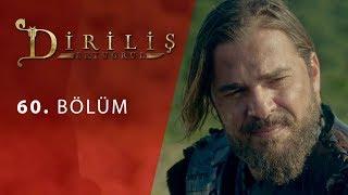 episode 60 from Dirilis Ertugrul