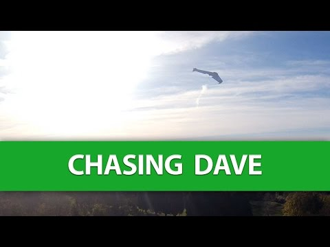 i--flying-wings--chasing-dave-with-a-quadcopter