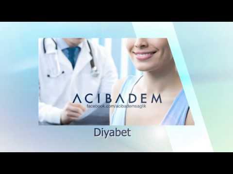 Asistenta de urgenta pentru komah diabetica